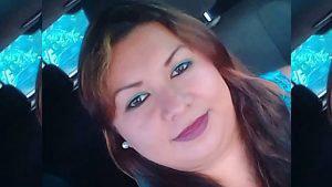 Gloria, la taxista desaparecida que solo su familia busca