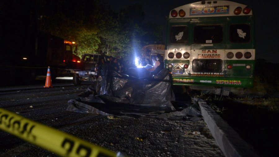 Accidente-Comalapa
