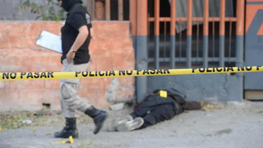 Asaltante-es-asesinado-en-Ilopango-08
