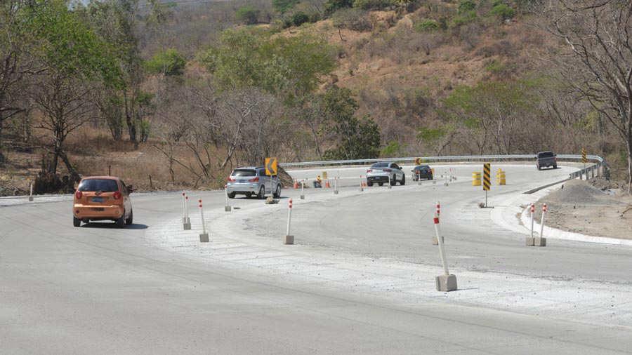 Baipas-carretera-al-Puerto-011
