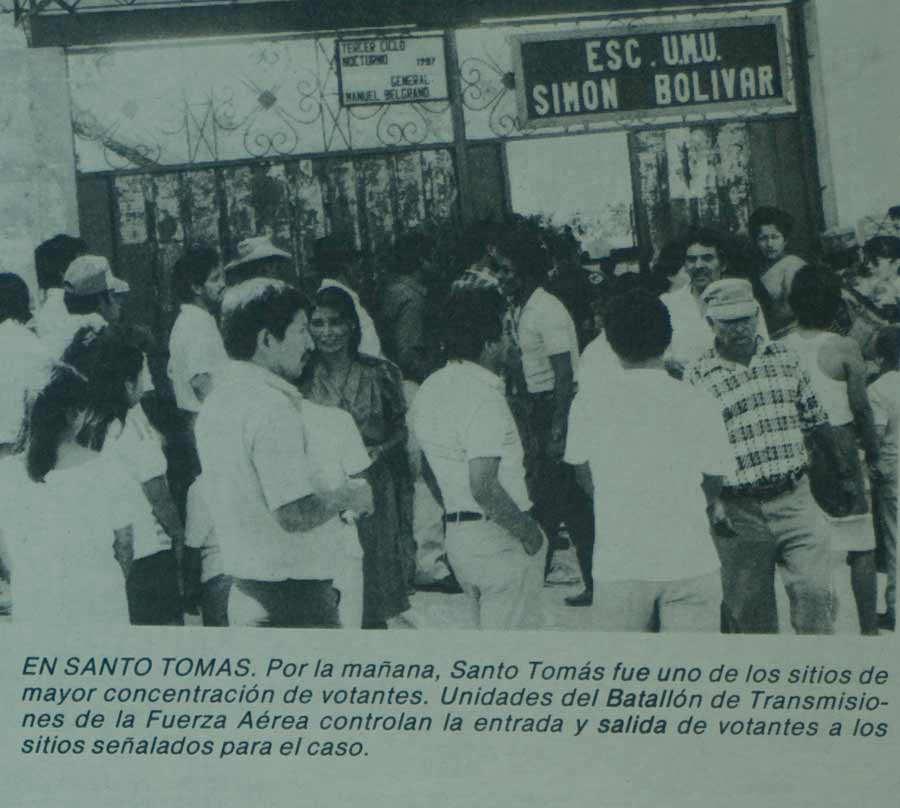 Cristiani-1989_05
