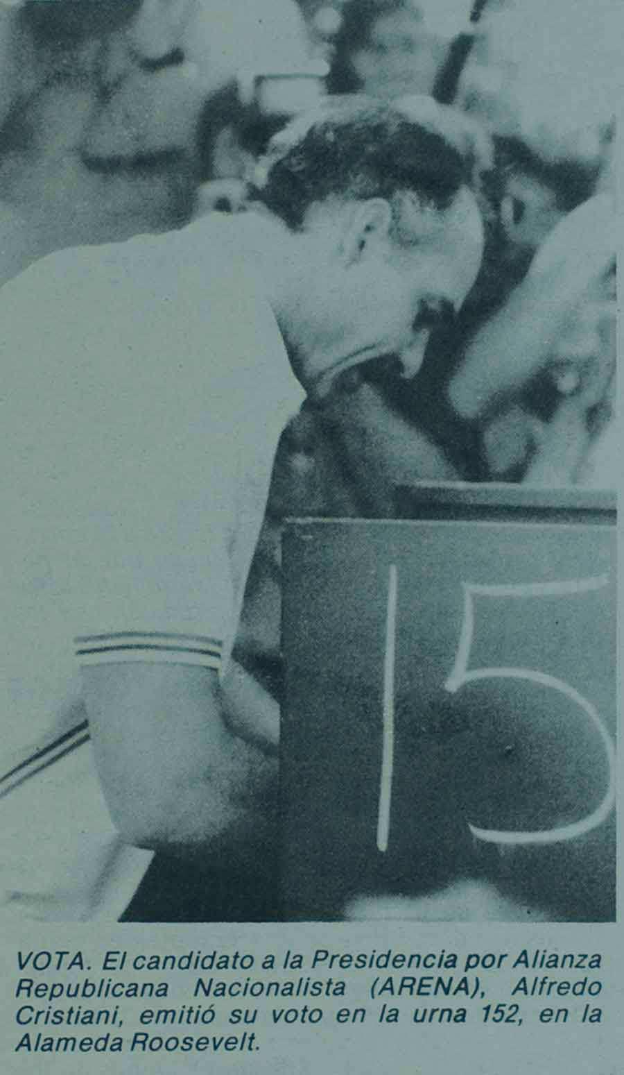 Cristiani-1989_06