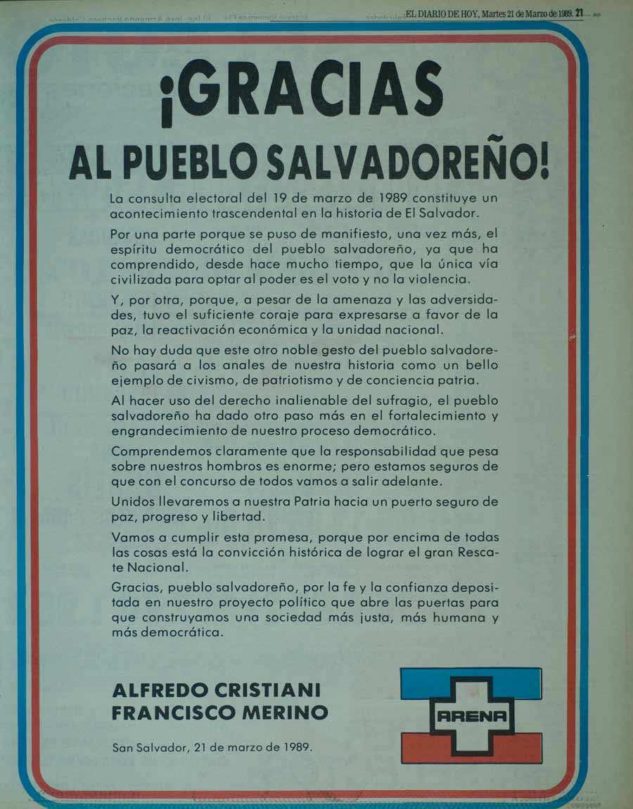 Cristiani-1989_07