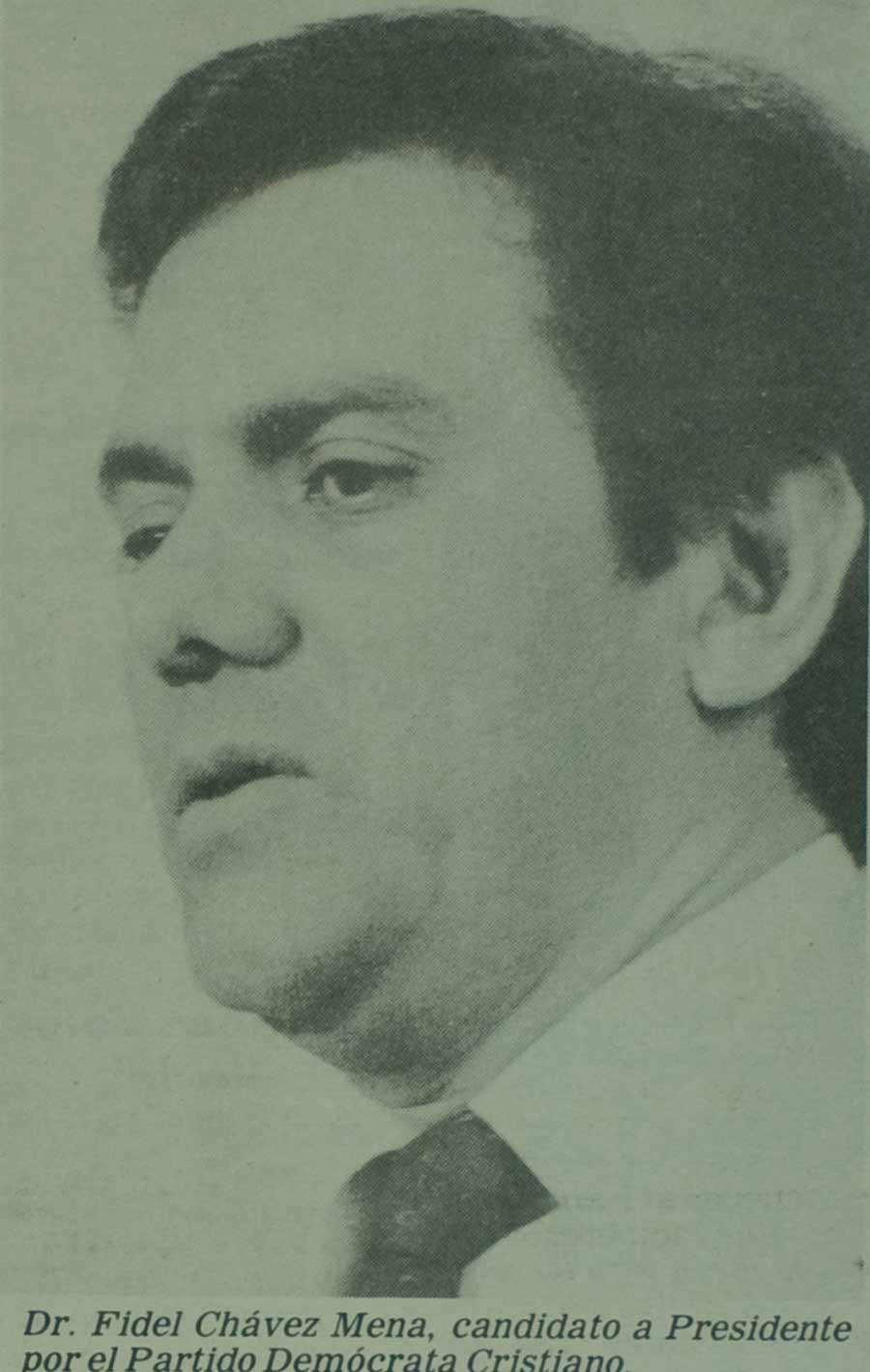 Cristiani-1989_08