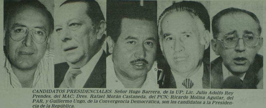 Cristiani-1989_09