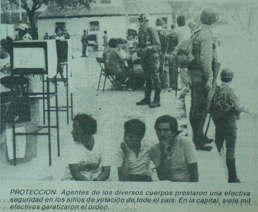 Cristiani-1989_10