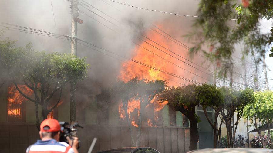 Incendio-guarderia_01