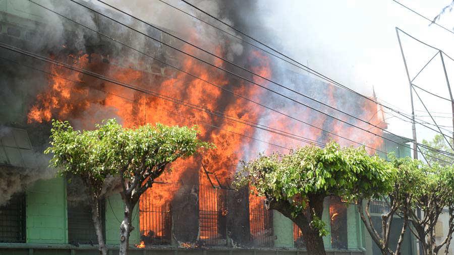 Incendio-guarderia_02