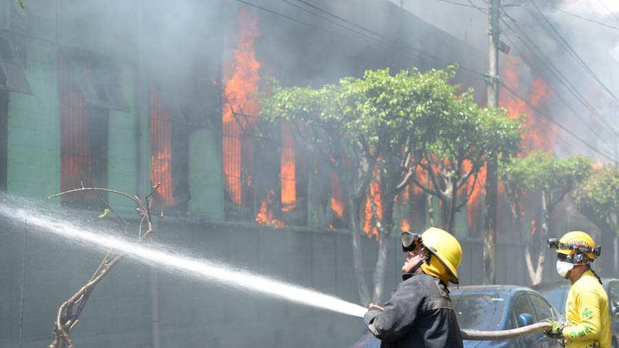 Incendio-guarderia_03