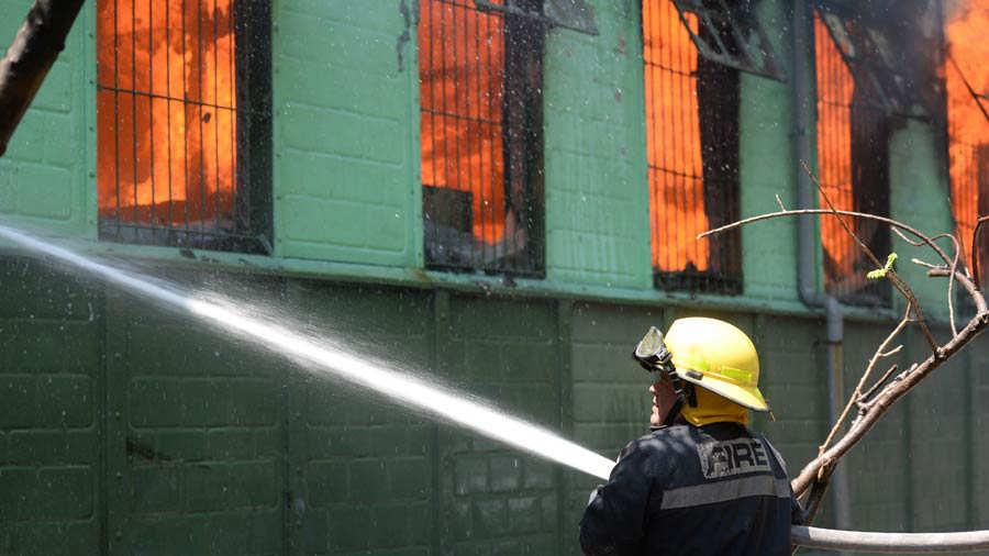 Incendio-guarderia_05