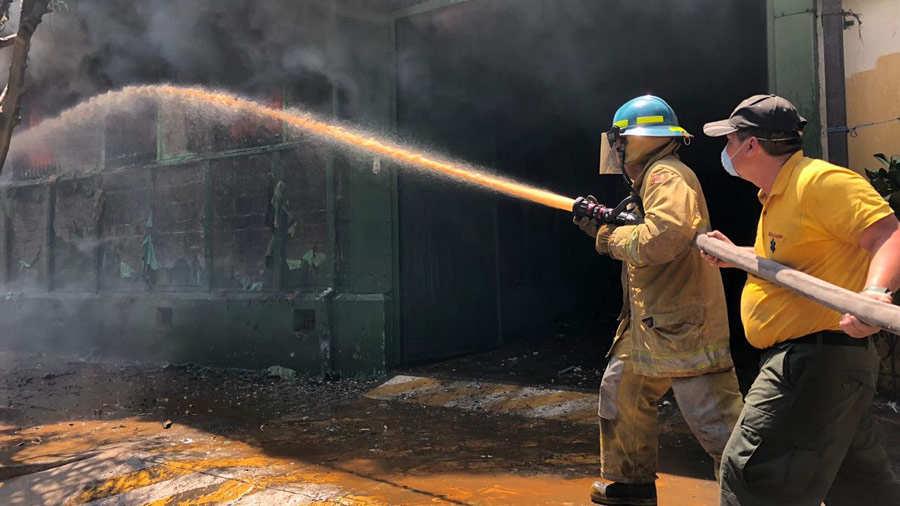 Incendio-guarderia_10