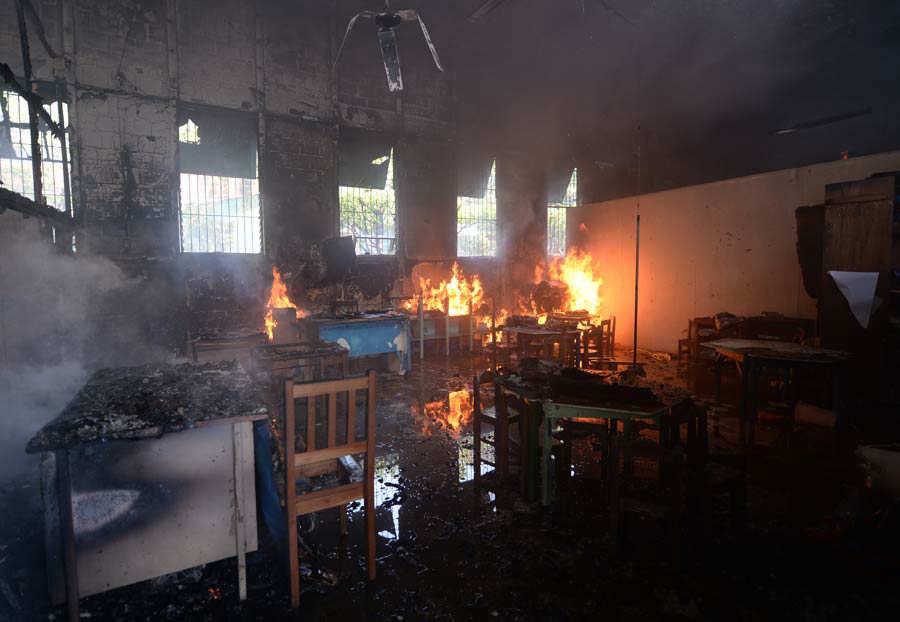 Incendio-guarderia_112