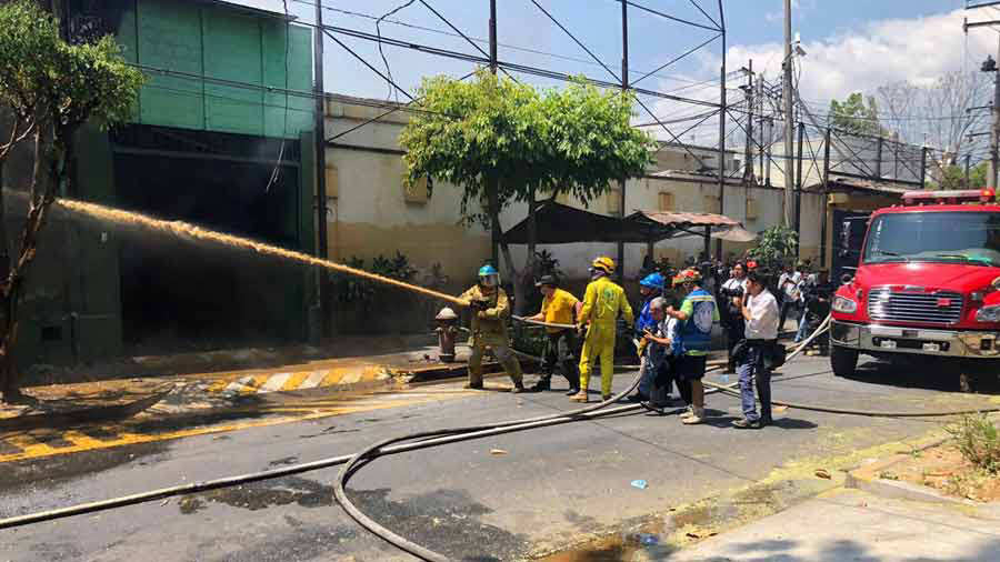 Incendio-guarderia_12