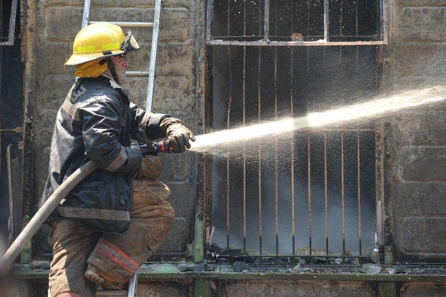 Incendio-guarderia_121