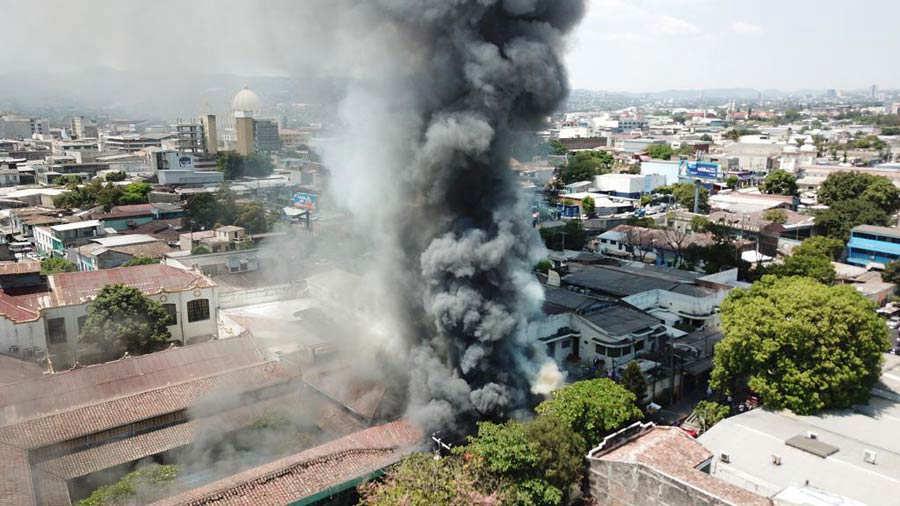 Incendio-guarderia_131