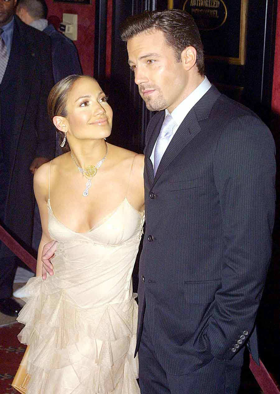 US-MAID IN MANHATTAN-LOPEZ-AFFLECK-2