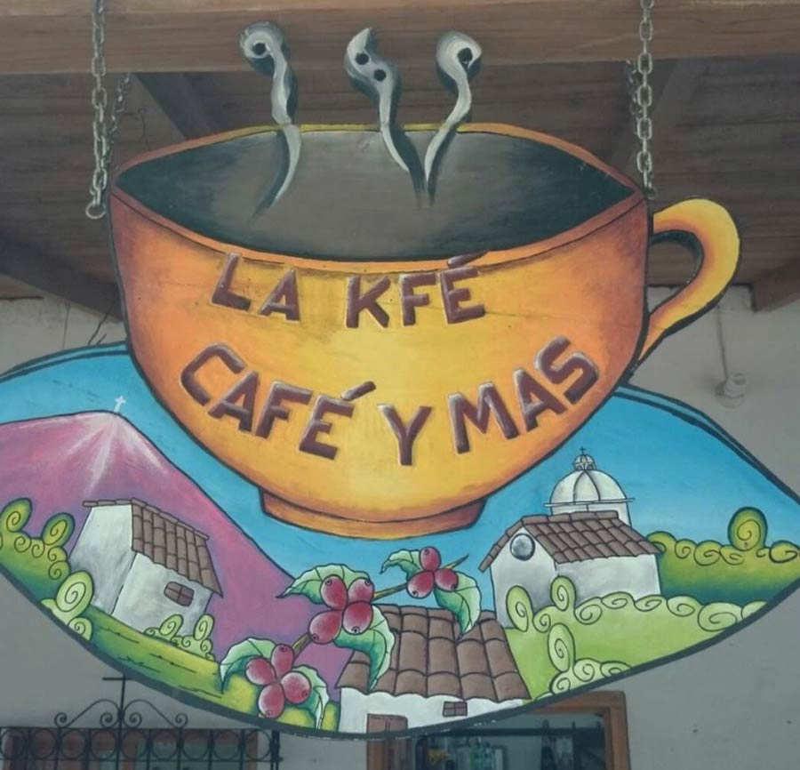L-Kafe