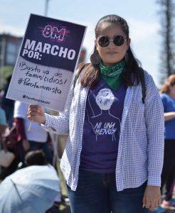 Marcha-Mujeres_01
