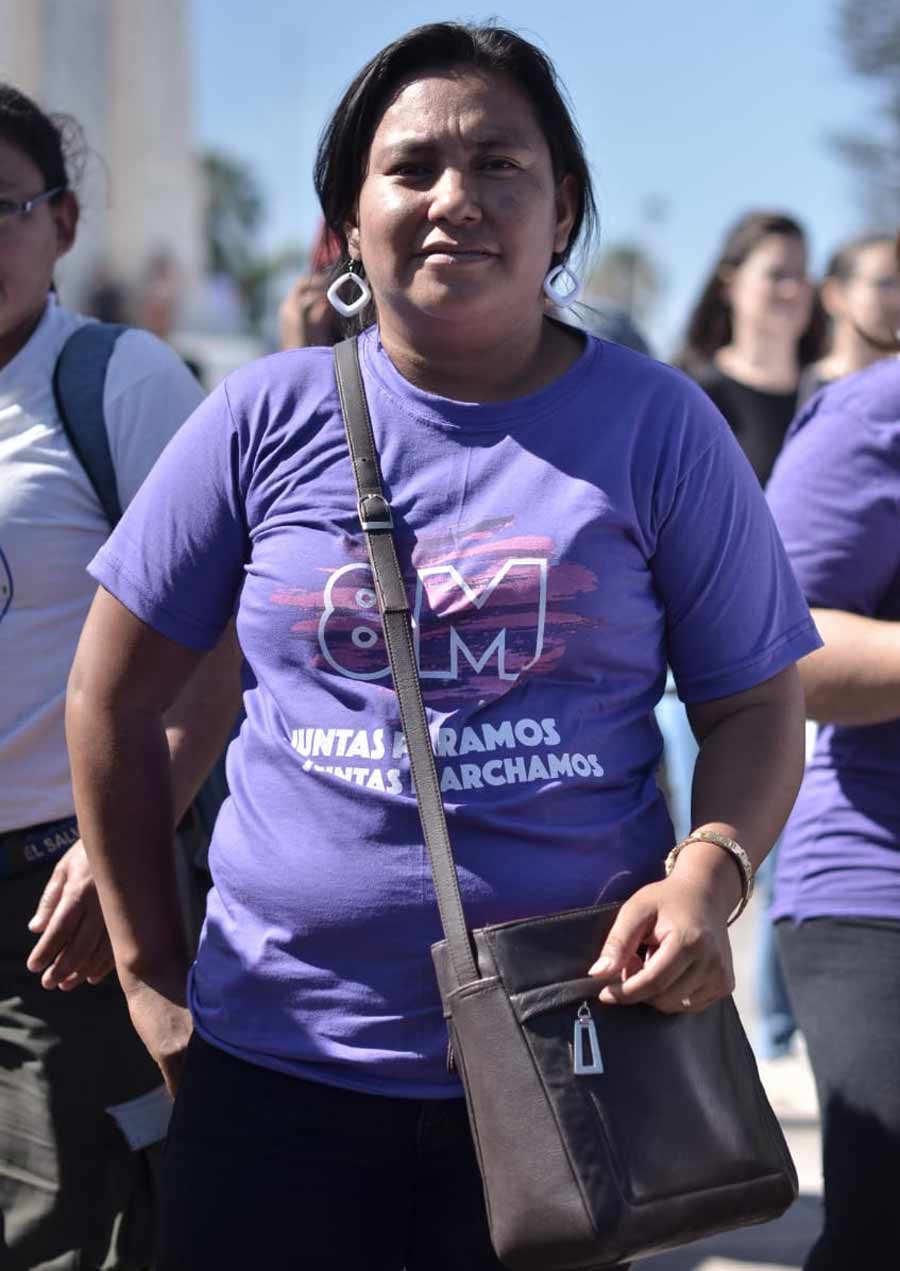 Marcha-Mujeres_05