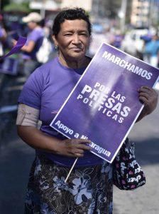 Marcha-Mujeres_06