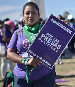 Marcha-Mujeres_07