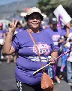Marcha-Mujeres_08