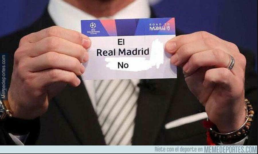 Memes-Champions-League_01