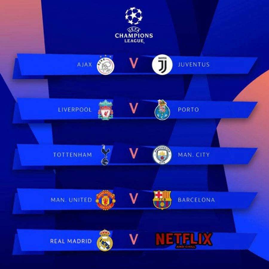 Memes-Champions-League_03