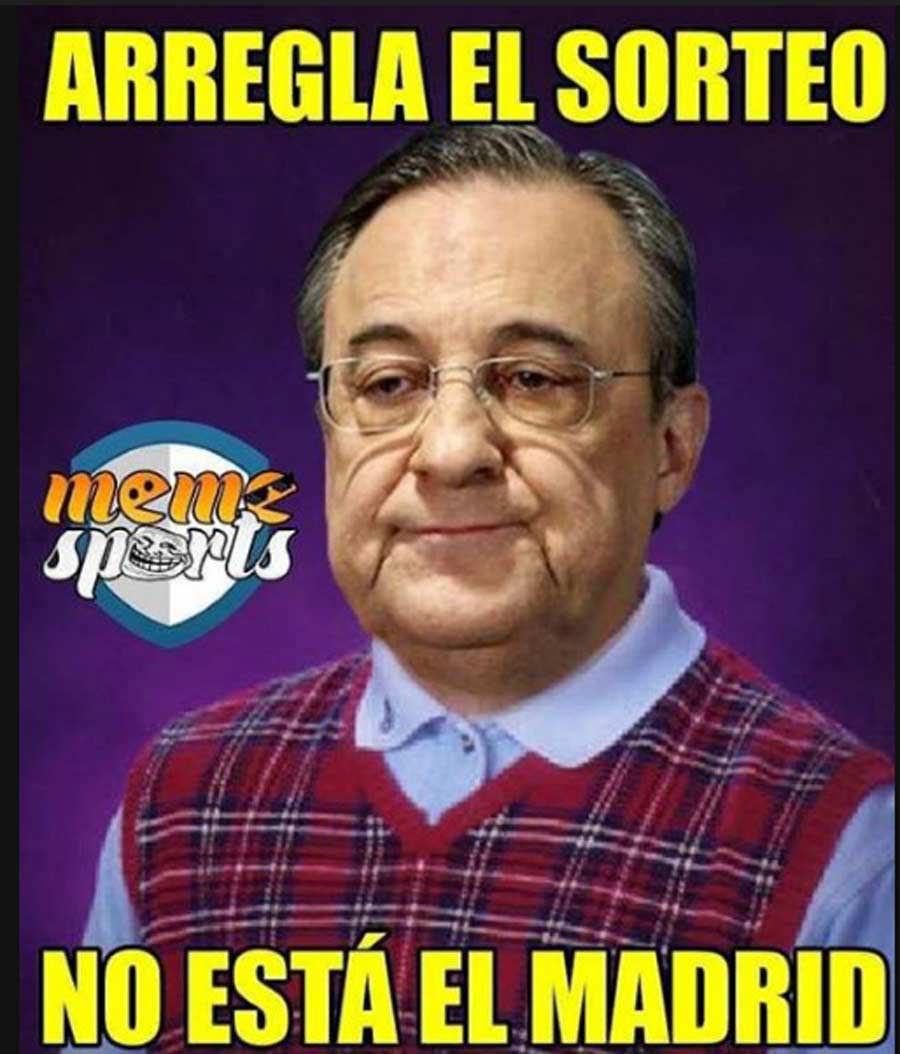 Memes-Champions-League_05