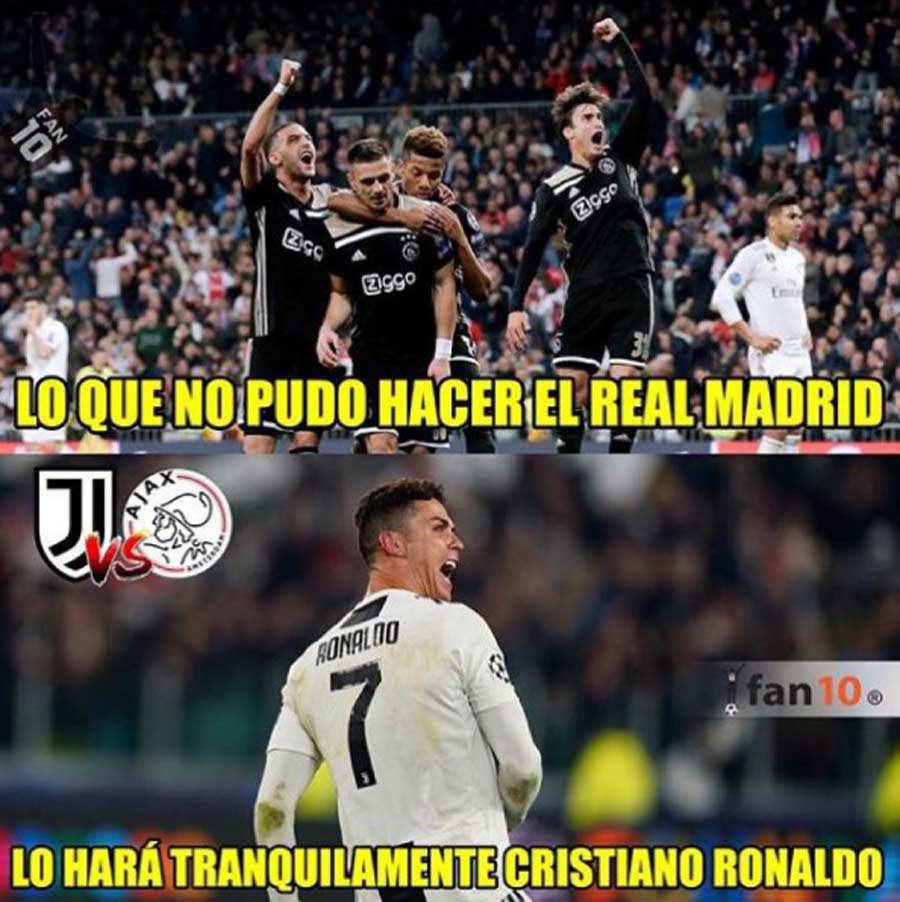 Memes-Champions-League_06
