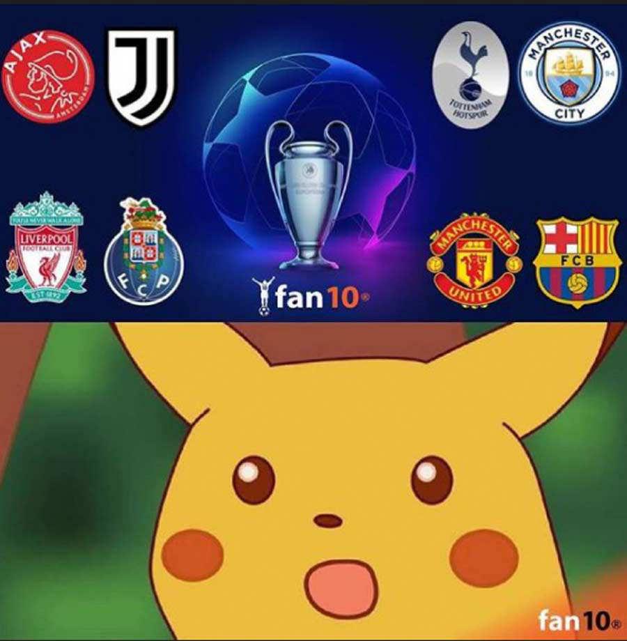 Memes-Champions-League_07