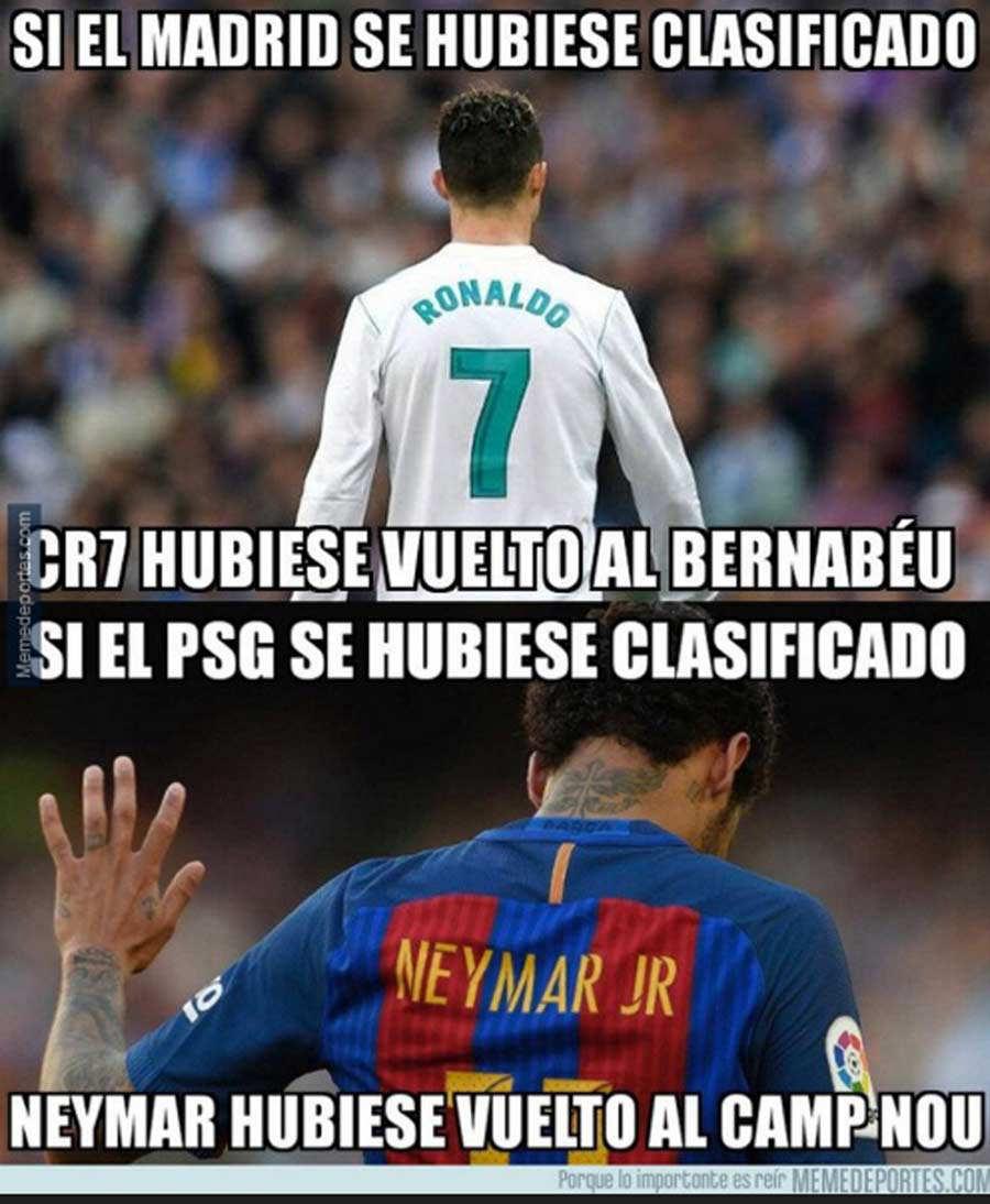 Memes-Champions-League_08