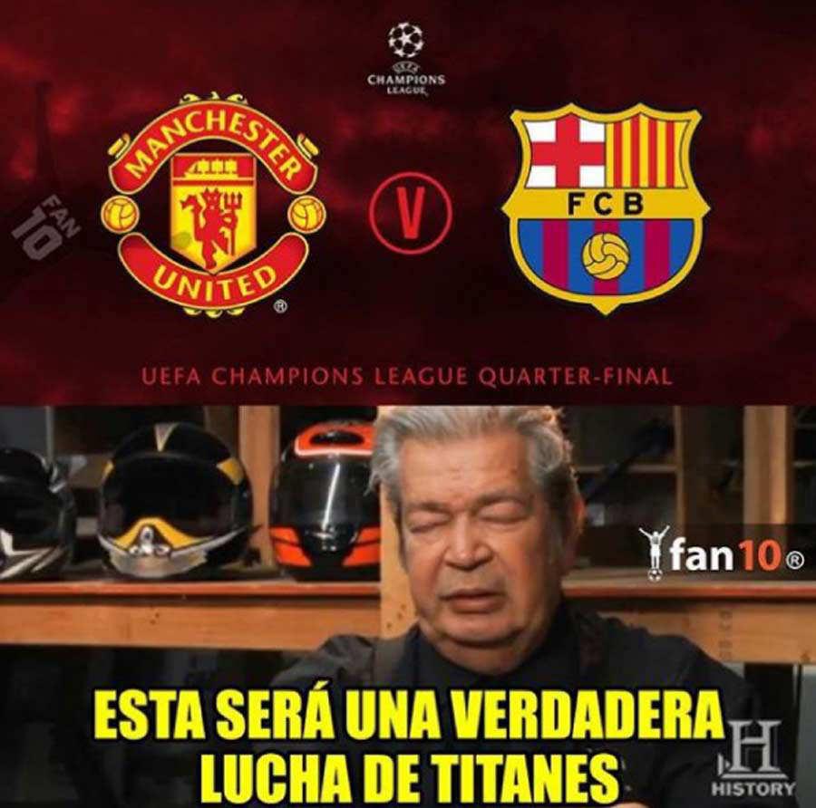 Memes-Champions-League_09