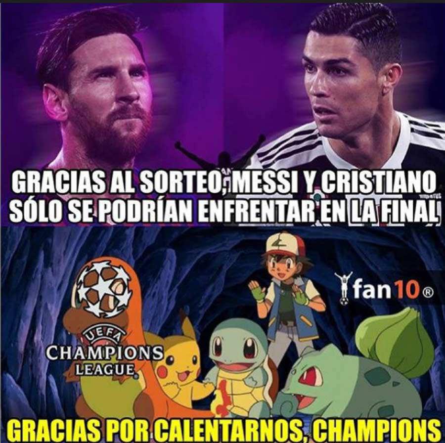 Memes-Champions-League_10