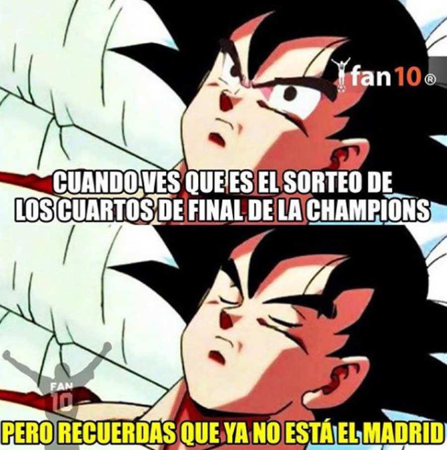 Memes-Champions-League_11