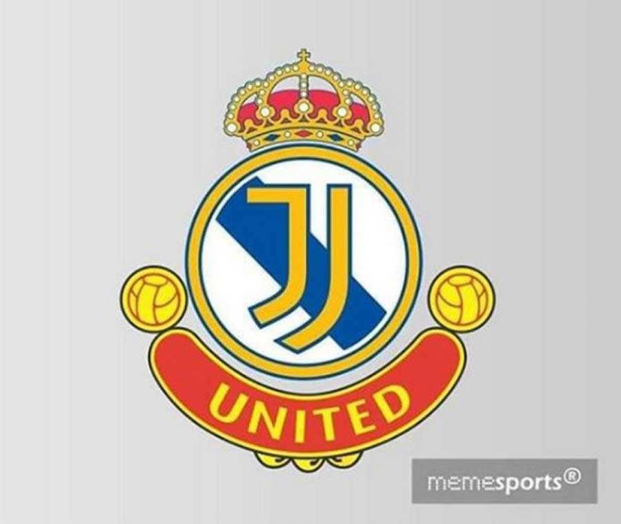 Memes-Champions-League_12