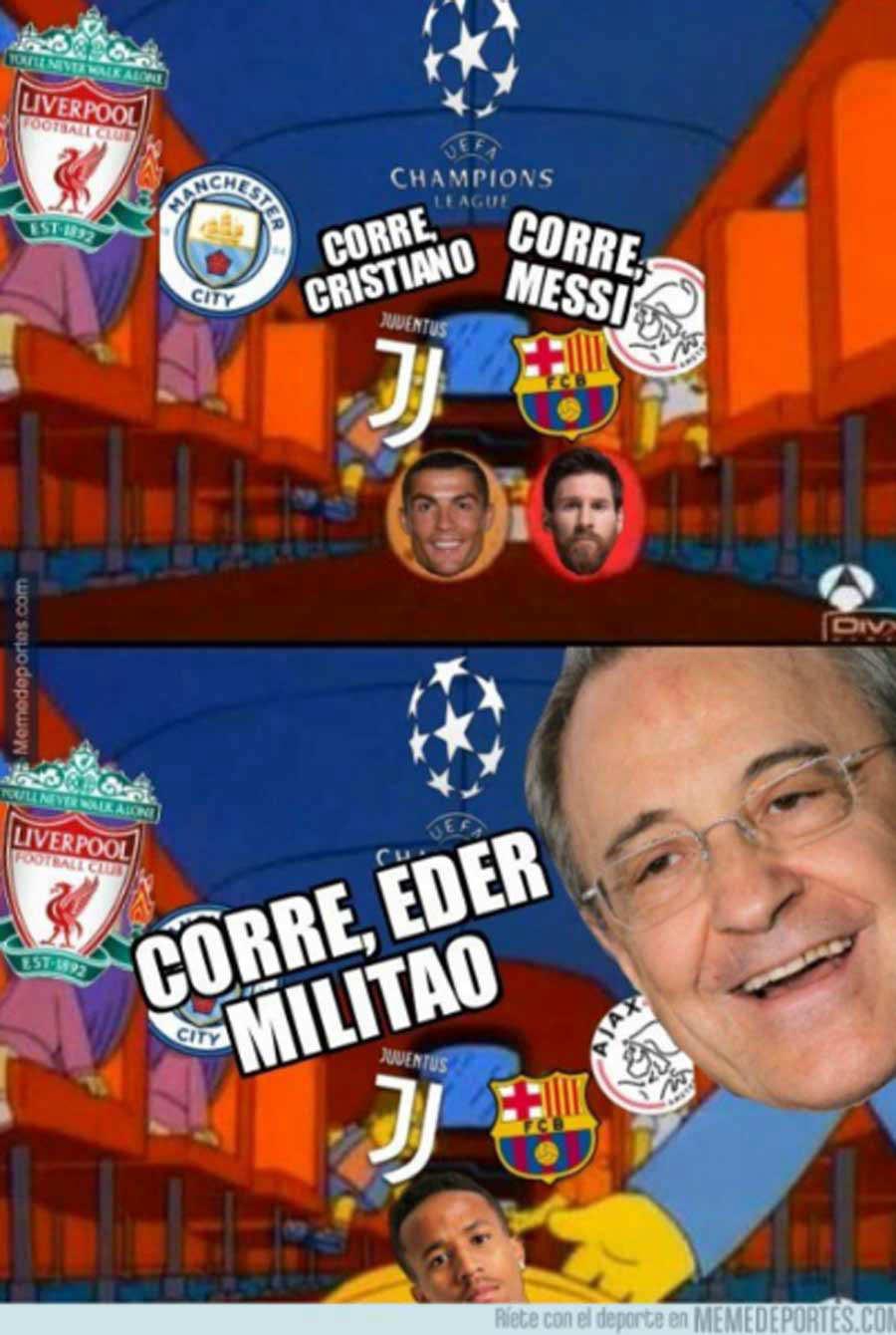 Memes-Champions-League_13