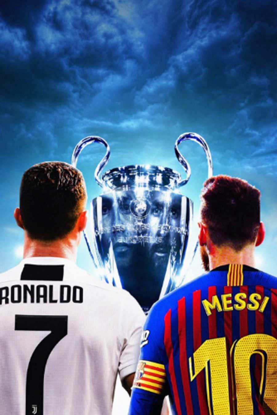 Memes-Champions-League_14