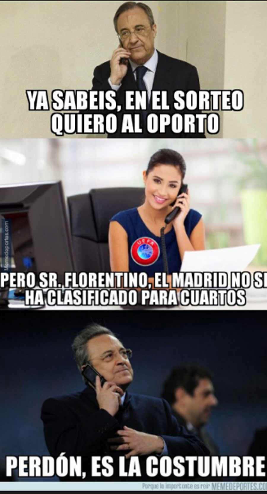Memes-Champions-League_15