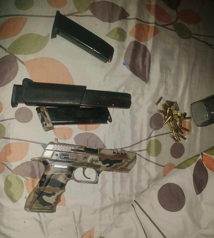 Narcos-Guatemala_01
