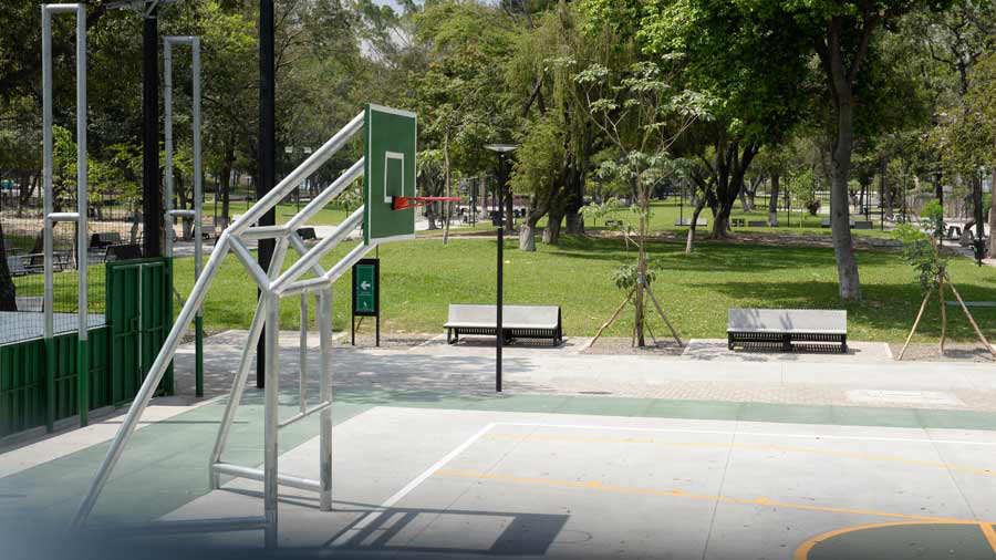 Parque-Cuscatlan-03
