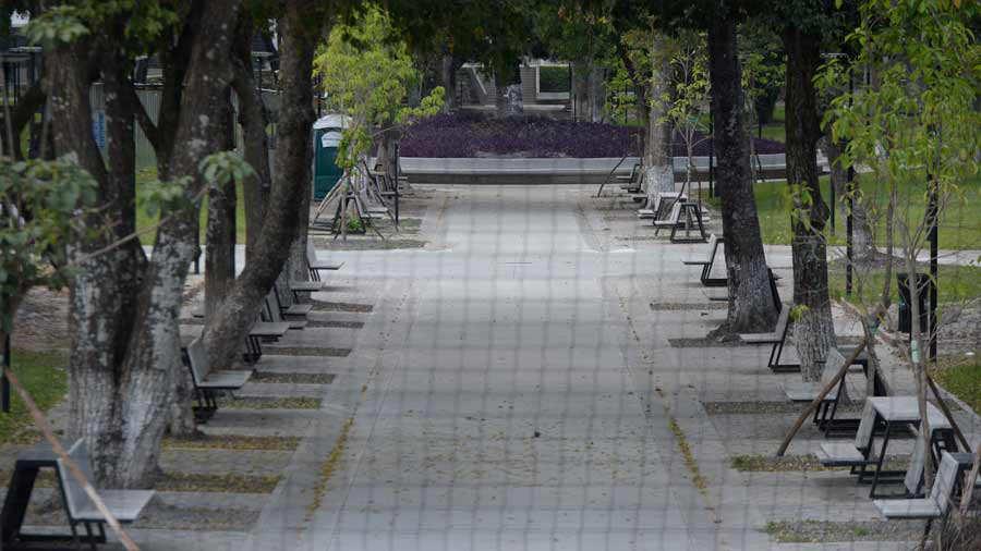 Parque-Cuscatlan-05