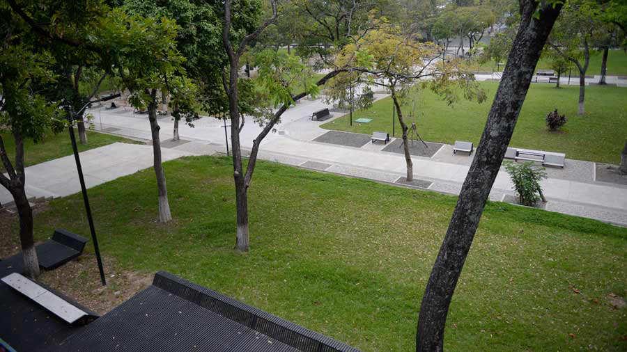 Parque-Cuscatlan-06