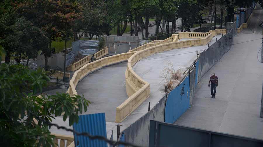 Parque-Cuscatlan-07