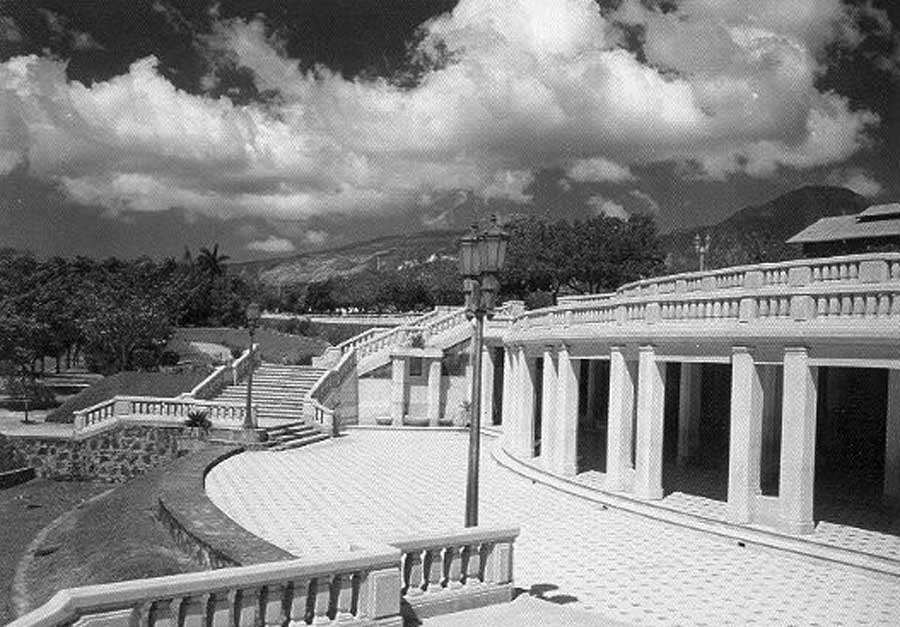 ParqueCuscatlán05