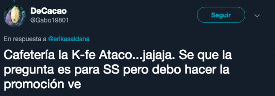 Torrejas_04