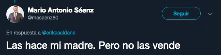 Torrejas_07