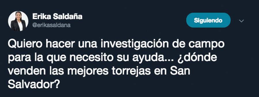 Torrejas_09
