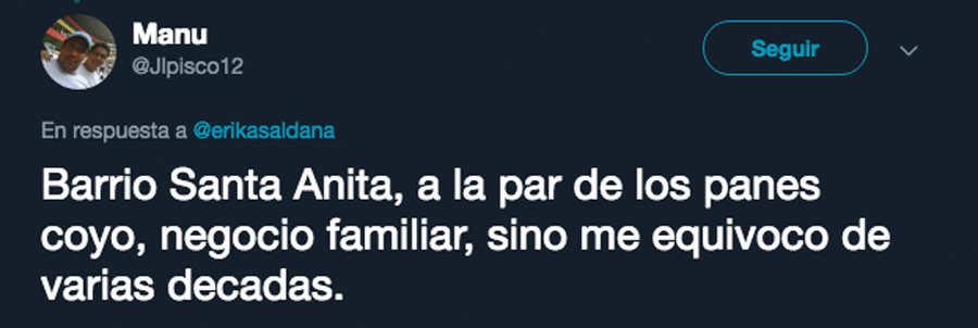 Torrejas_12