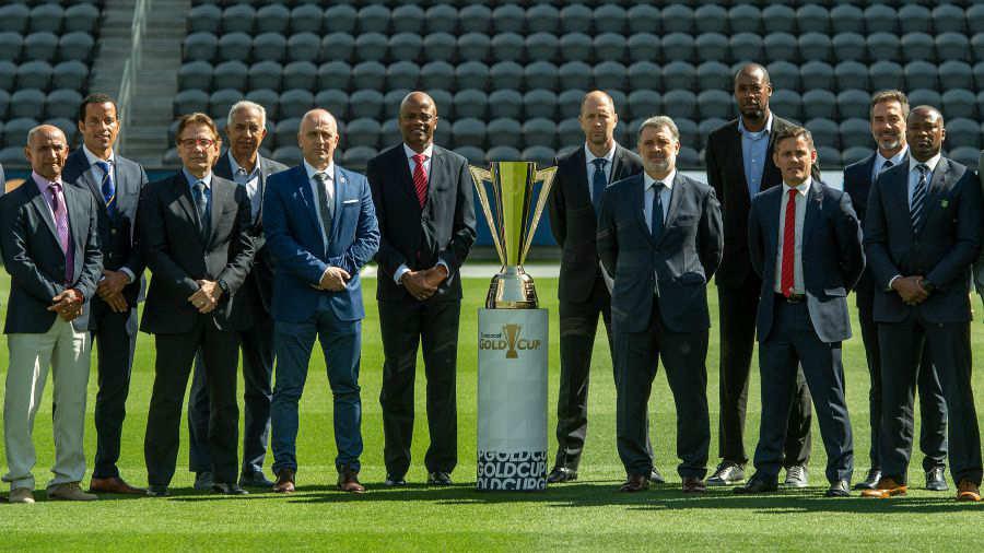 Sorteo Copa Oro el 10 de abril del 2019. Carlos-De-los-Cobos-Copa-Oro-2019